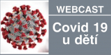 Webcast COVID